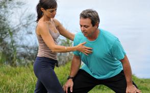 Private Yoga & Yoga Therapy