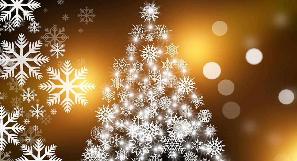 Christmas festive season