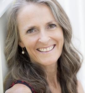Fiona Lotherington