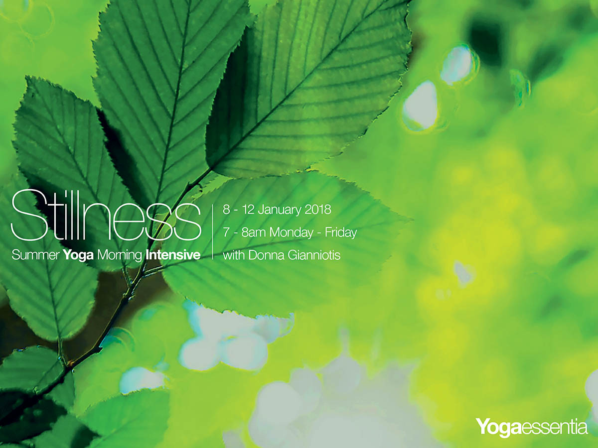 Events | Yoga and Healing | Esoteric Therapies | Sydney ...