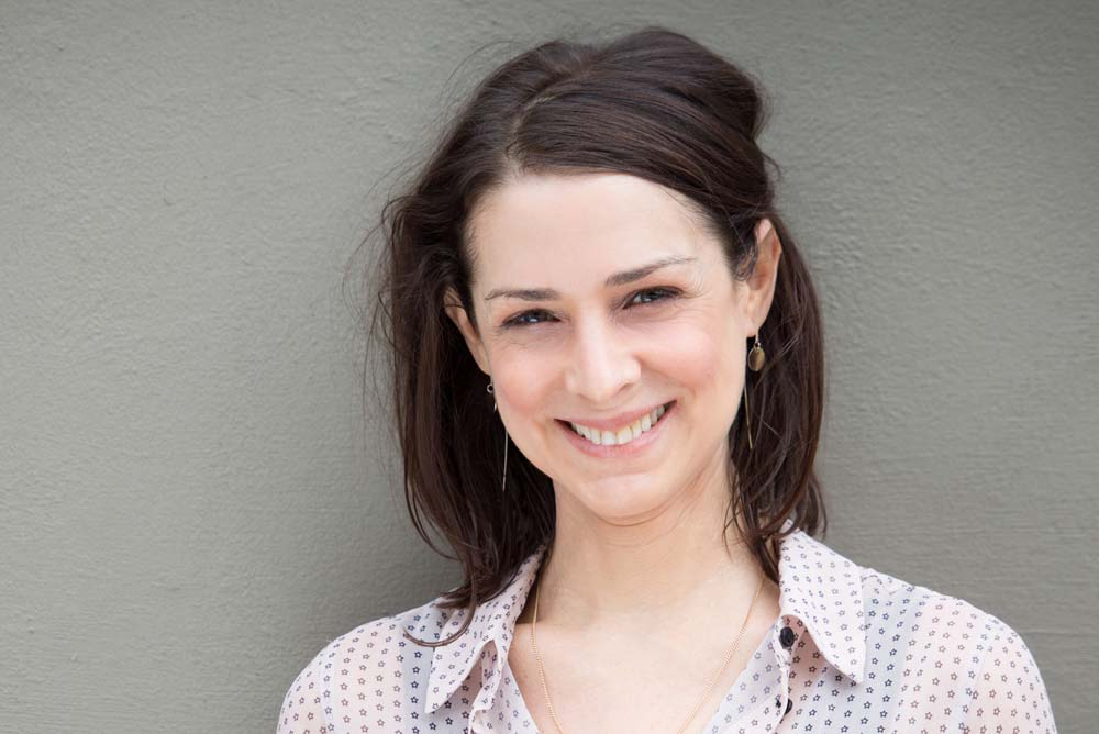 Alexandra Plane Complementary Health Practitioner Sydney