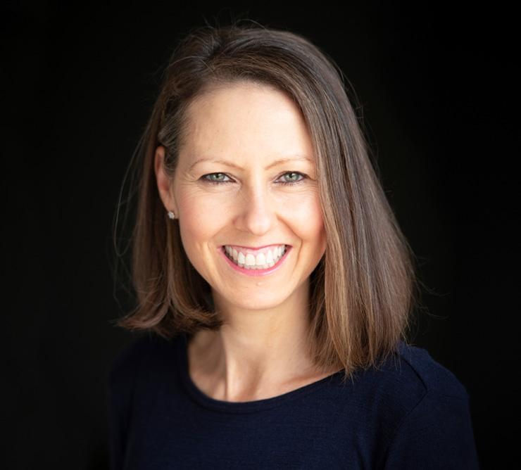 Donna Nolan Yoga Teacher Massage Therapist Sydney